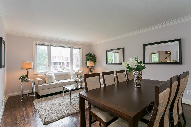 26 Furniture Rental For Home Staging Toronto