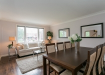 homestaging-30corwin2