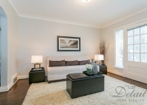 homestaging-30corwin4