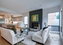 homestaging-426melrose1