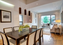 homestaging-426melrose3