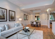 homestaging-426melrose4