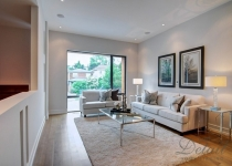 homestaging-426melrose5