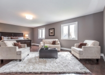 homestaging-52agraydon7