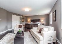 homestaging-52agraydon8