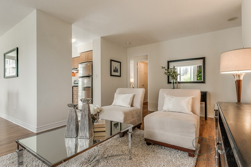 condostaging-35hollywood2