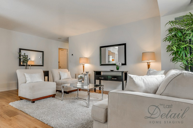 condostaging-35hollywood4