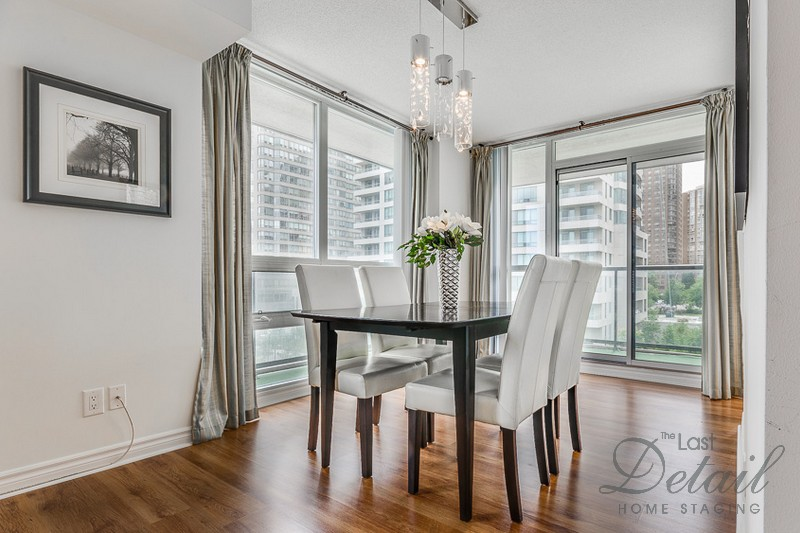 condostaging-35hollywood5