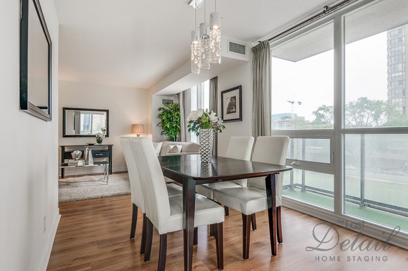 condostaging-35hollywood6