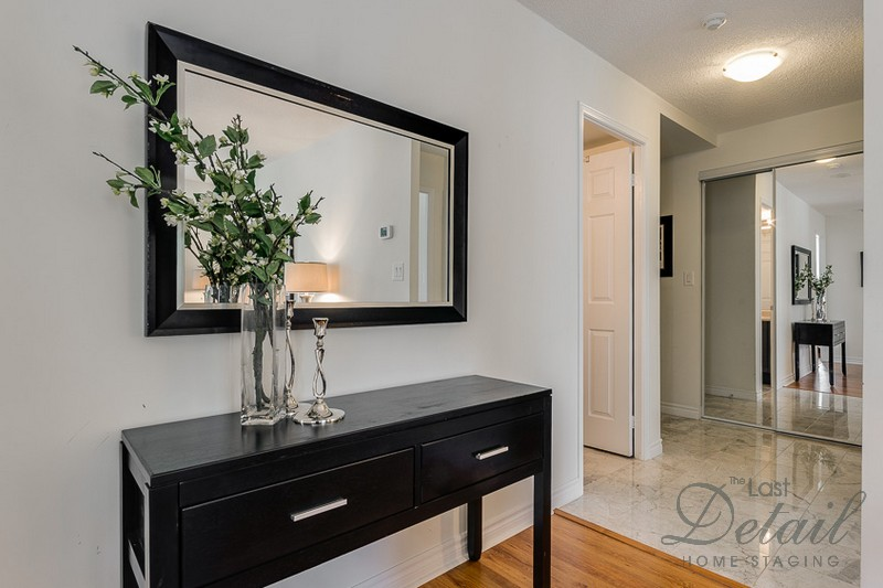 condostaging-35hollywood8