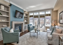 TorontoHomeStaging-49furrow1