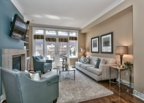 TorontoHomeStaging-49furrow2