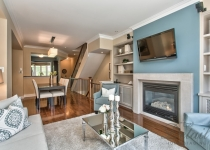 TorontoHomeStaging-49furrow3