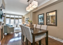 TorontoHomeStaging-49furrow4