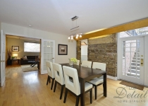 TorontoHomeStaging-15scarth2