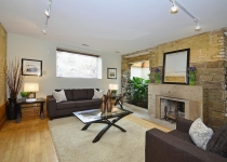 TorontoHomeStaging-15scarth3