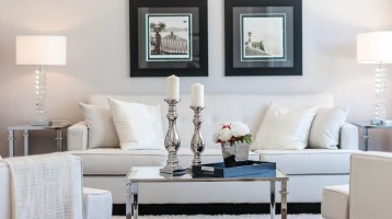 Home Staging Galleries
