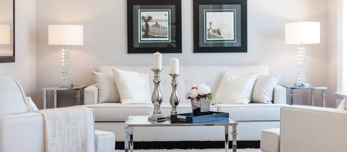 Toronto Home Staging Company Offering Furniture Rental More