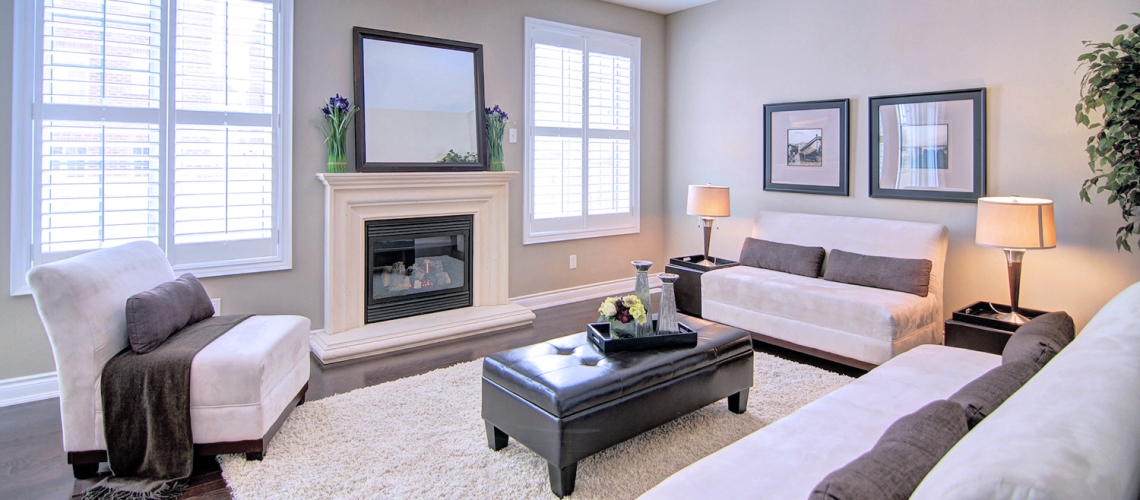 48 Home Staging Furniture Rental Hamilton Staging Furniture Rental In Mississauga