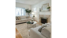 diane-home-owner-toronto-11