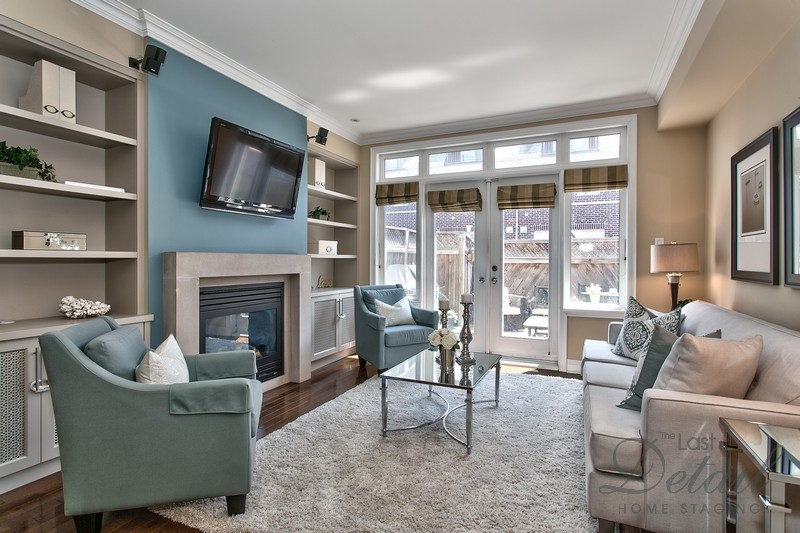 Home Staging Galleries. Toronto Home Staging   Luxury Furniture Rental gallery of stunning